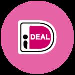 logo_iDeal_bymelo
